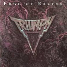 Edge Of Excess mp3 Album by Triumph