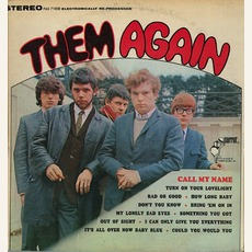 Them Again mp3 Album by Them