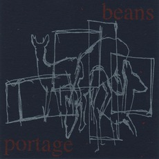 Portage mp3 Album by The Beans