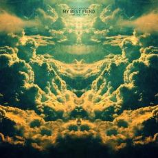 In Ghostlike Fading mp3 Album by My Best Fiend
