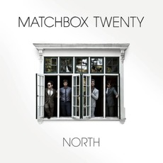 North mp3 Album by Matchbox Twenty