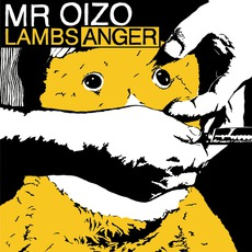 Lambs Anger mp3 Album by Mr. Oizo