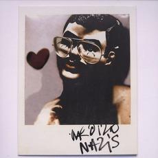 Nazis mp3 Album by Mr. Oizo