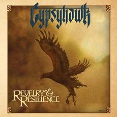 Revelry & Resilience mp3 Album by Gypsyhawk