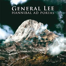 Hannibal Ad Portas by General Lee