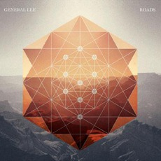 Roads mp3 Album by General Lee