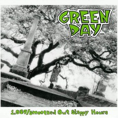 1,039/Smoothed Out Slappy Hours (Re-Issue)