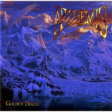 Golden Dawn mp3 Album by Arthemis