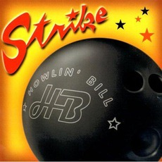 Strike by Howlin' Bill