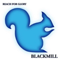 Reach For Glory mp3 Album by Blackmill