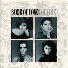 Book Of Love mp3 Album by Book Of Love