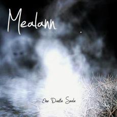Eine Dunkle Seele mp3 Album by Mealann