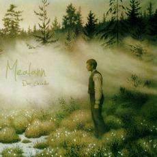 Der Einsiedler by Mealann