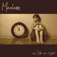 ...Von Stille Und Ewigkeit mp3 Album by Mealann