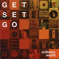 Ordinary World mp3 Album by Get Set Go