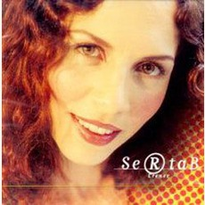 Sertab mp3 Album by Sertab Erener