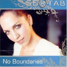 No Boundaries by Sertab Erener