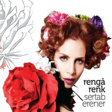 Rengârenk mp3 Album by Sertab Erener
