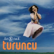 Turuncu mp3 Album by Sertab Erener