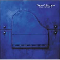 Piano Collections: Final Fantasy VII