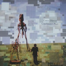 Gentleman's Pact mp3 Album by Conor Oberst