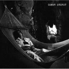 Conor Oberst mp3 Album by Conor Oberst
