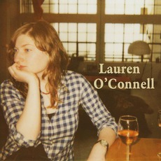 Singles mp3 Artist Compilation by Lauren O'Connell