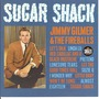 Sugar Shack: Jimmy Gilmer & The Fireballs