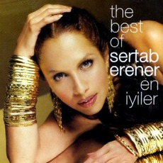 En İyiler - Best Of by Sertab Erener