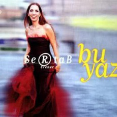 Bu Yaz mp3 Single by Sertab Erener