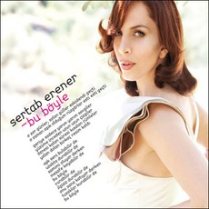 Bu Böyle mp3 Single by Sertab Erener