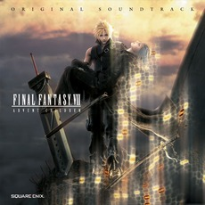 Final Fantasy VII: Advent Children mp3 Soundtrack by Nobuo Uematsu (植松伸夫)