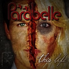 This Life mp3 Single by Parabelle