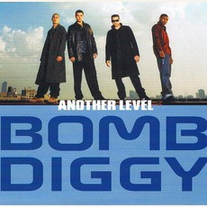Bomb Diggy mp3 Single by Another Level