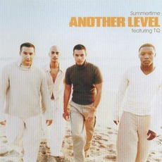 Summertime mp3 Single by Another Level
