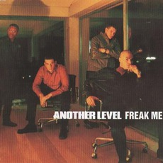Freak Me mp3 Single by Another Level
