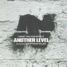I Want You For Myself mp3 Single by Another Level