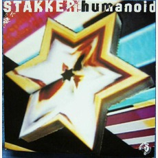 Stakker Humanoid mp3 Single by Humanoid (GBR)