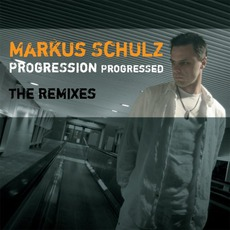 Progression Progressed (The Remixes) mp3 Remix by Markus Schulz