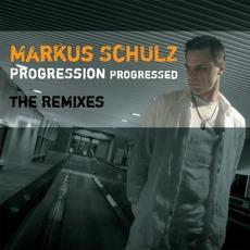 Progression Progressed (The Remixes)