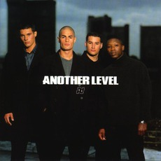 Another Level mp3 Album by Another Level