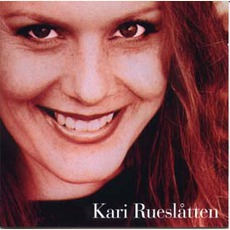 Mezmerized mp3 Album by Kari Rueslåtten