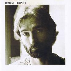 Robbie Dupree mp3 Album by Robbie Dupree
