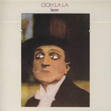 Ooh La La (Remastered) mp3 Album by Faces