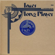 Long Player (Remastered) mp3 Album by Faces