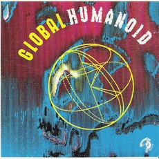 Global by Humanoid (GBR)