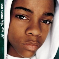 Doggy Bag mp3 Album by Bow Wow (USA)