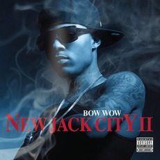 New Jack City II (Wal-Mart Edition) mp3 Album by Bow Wow (USA)
