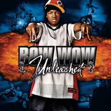 Unleashed mp3 Album by Bow Wow (USA)