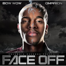 Face Off mp3 Album by Bow Wow (USA) & Omarion